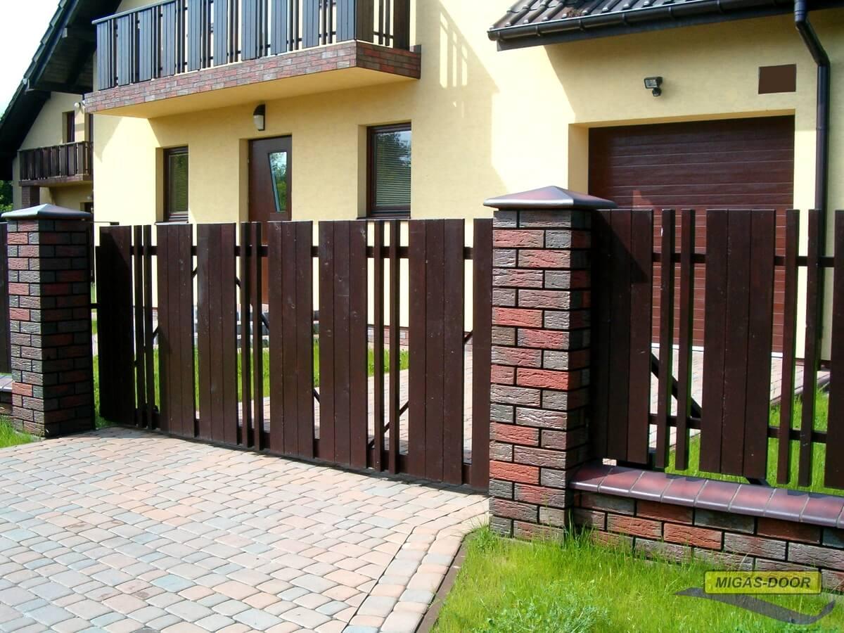 brama-ogrodzeniowa-przesuwna-konstrukcja