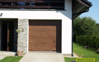 Bramy garażowe – najczęściej zadawane pytania