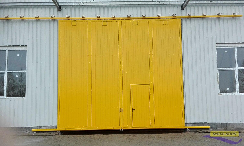 , Bramy garażowe – najczęściej zadawane pytania