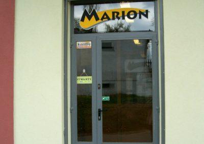 drzwi-panel-z-przeszkleniem