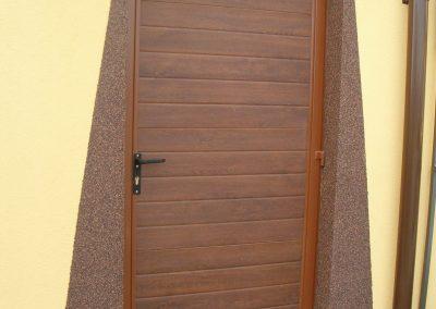 drzwi_panel_orzech