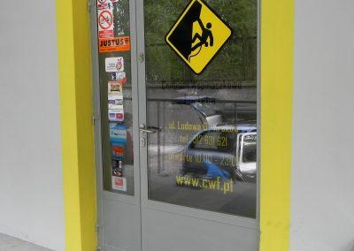 drzwi_przeszklone