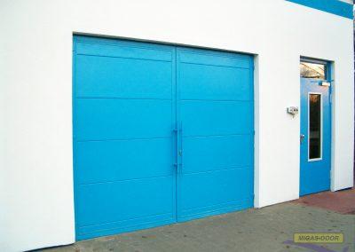 drzwi_stalowe