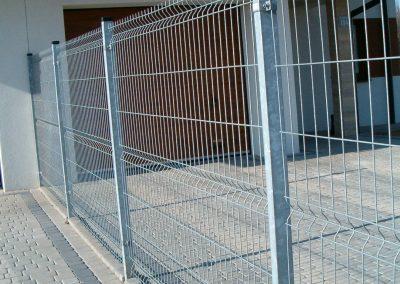 przesla-panel-ogrodzenie